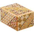 3 Sun 7 Step: Koyosegi - Japanese Puzzle Box