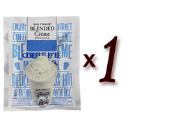 Big Train Blended Ice Creme - Single Serve Packet
