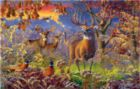On Alert - 1000pc Jigsaw Puzzle By Sunsout