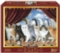A Chorus Line - 500pc Jigsaw by Pastime Puzzles
