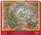 Christmas Toy Shop - 500pc Jigsaw by Pastime Puzzles