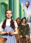 The Wizard of Oz - 1000pc Story Book Box Jigsaw Puzzle by Masterpieces