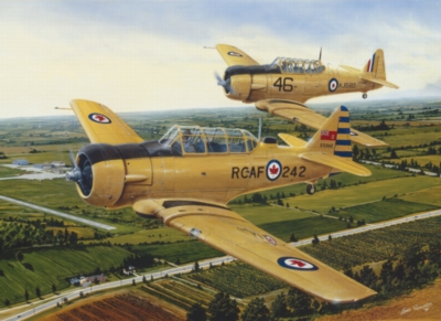 Cobble Hill Jigsaw Puzzles - Harvards Up Early