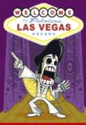 Las Vegas - 1000pc Jigsaw Puzzle By Educa