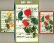 Music & Roses - Bridge Set