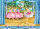 Ballet World - 100pc Jigsaw Puzzle By Ravensburger