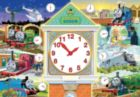Thomas & Friends� - Right on Time - 60pc Jigsaw Puzzle By Ravensburger