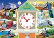 Jigsaw Puzzles for Kids - Thomas & Friends� - Right on Time
