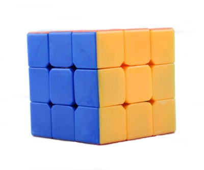 Rubik's Cubes - Speed Cube 3x3x3
