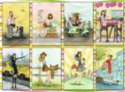 Bella Girls - 300pc Jigsaw Puzzle by Ravensburger
