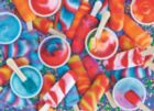 Popsicles - 300pc Jigsaw Puzzle by Ravensburger