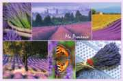 Provence - 3000pc Jigsaw Puzzle by Ravensburger