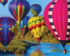 Take Flight - 1000pc Jigsaw Puzzle by Springbok