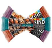 KIND Bar - 12 Pack - Assorted Case of 6
