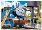 Thomas & Friends� - Cleaning Thomas - 35pc Jigsaw Puzzle By Ravensburger