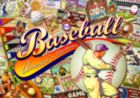Baseball - 500pc Jigsaw Puzzle by Buffalo Games