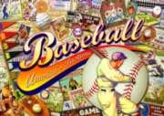 Jigsaw Puzzles - Baseball