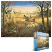 Eurographics Jigsaw Puzzles - Harvest Time