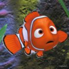 Disney-Pixar�: In the Aquarium - 3x49pc Jigsaw Puzzle by Ravensburger
