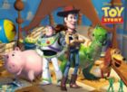 Disney-Pixar�: Toy Story - 100pc Jigsaw Puzzle by Ravensburger