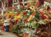 Cobble Hill Jigsaw Puzzles - Barcelona Market
