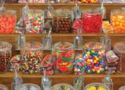 Cobble Hill Jigsaw Puzzles - Goody Goody Gumdrop