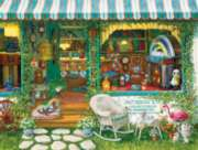 Jigsaw Puzzles - Antiques Etc.
