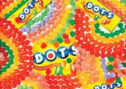 Jigsaw Puzzles - Dots