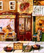 Jigsaw Puzzles - Natalie's Crafts