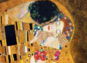 Klimt - The Kiss Jigsaw Puzzle