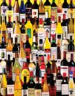 Wine Bottles - 1000pc Jigsaw Puzzle by White Mountain