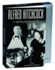 Alfred Hitchcock - 1000pc Jigsaw Puzzle by BePuzzled