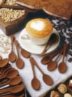 I Love Cappuccino - 500 pc Jigsaw Puzzle by Clementoni