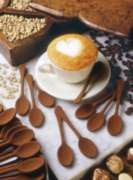 Clementoni I Love Cappuccino Jigsaw Puzzle