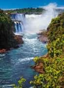 Clementoni Iguazu Falls Jigsaw Puzzle