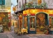 Clementoni L'antico Sigillo Jigsaw Puzzle