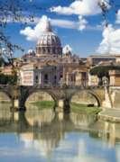 Clementoni Roma Jigsaw Puzzle