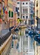 Clementoni Venice Jigsaw Puzzle