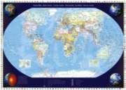 Schmidt Our World Jigsaw Puzzle
