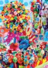 Charms - 1000pc Jigsaw Puzzle by Masterpieces