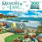 Coastal Getaway - 300pc EZ Grip Jigsaw Puzzle by Masterpieces