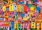 Colorscape - 1000pc Jigsaw Puzzle by Masterpieces