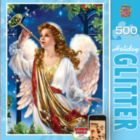 Hark the Herald - 500pc Jigsaw Puzzle by Masterpieces