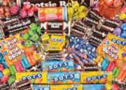 Masterpieces Tootsie Jigsaw Puzzle