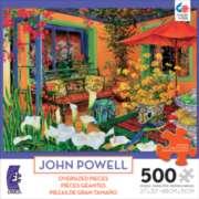 Ceaco John Powell Oversized Jigsaw Puzzle