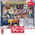 Ken Keely - 500pc Oversized Jigsaw Puzzle by Ceaco