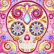 Ceaco Sugar Skulls Jigsaw Puzzle | Karma