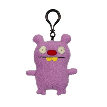 "Trunko - 4"" Keychain by Uglydoll"