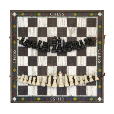 Chess - Chess Set