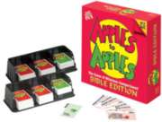 Apples to Apples Bible Edition - Party Game